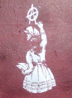 banksy-anarchy