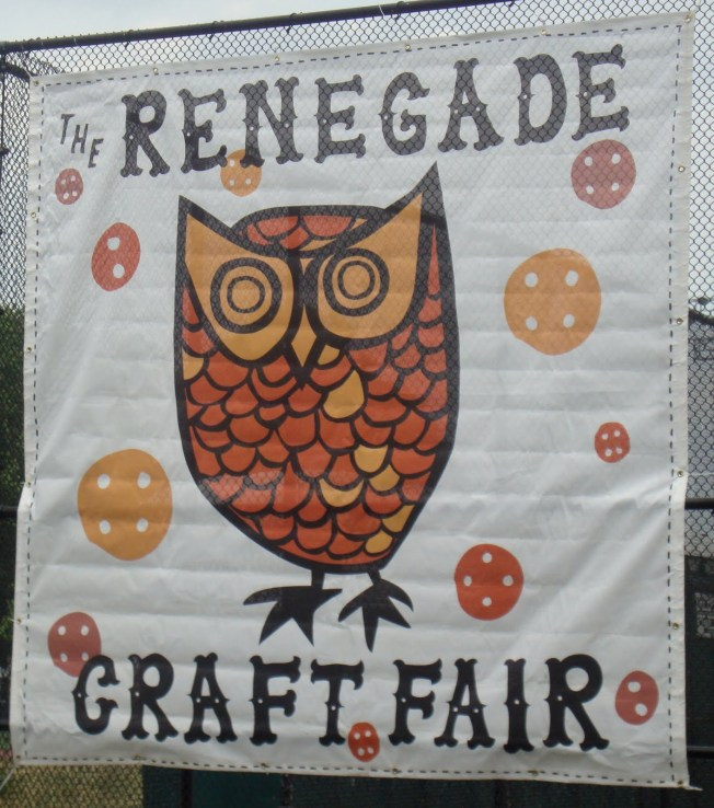 summer-2010-renegade-craft-fair-logo