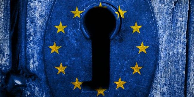 eu_prison