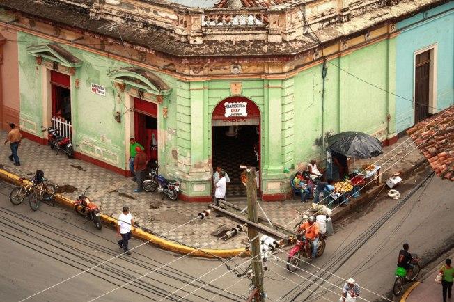 Granada-street corner-9