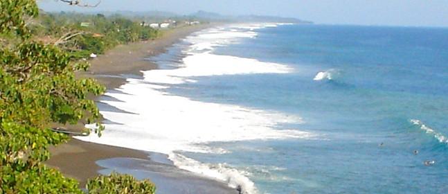 playa-hermosa-costa-rica-4